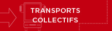 Transports collectifs